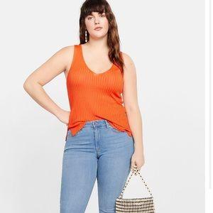 Mango Violeta Slim Fit Susan Light Wash Jeans